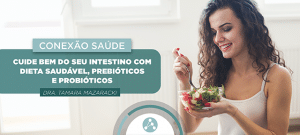 analitica-facebook-link-post-instagram-blog-conexao-saude-intestino-03